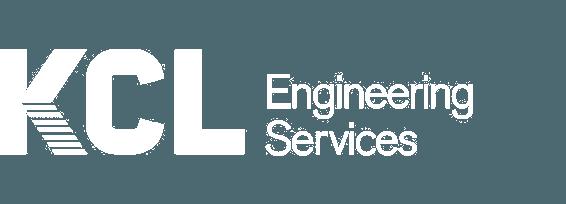 KCL Engineering