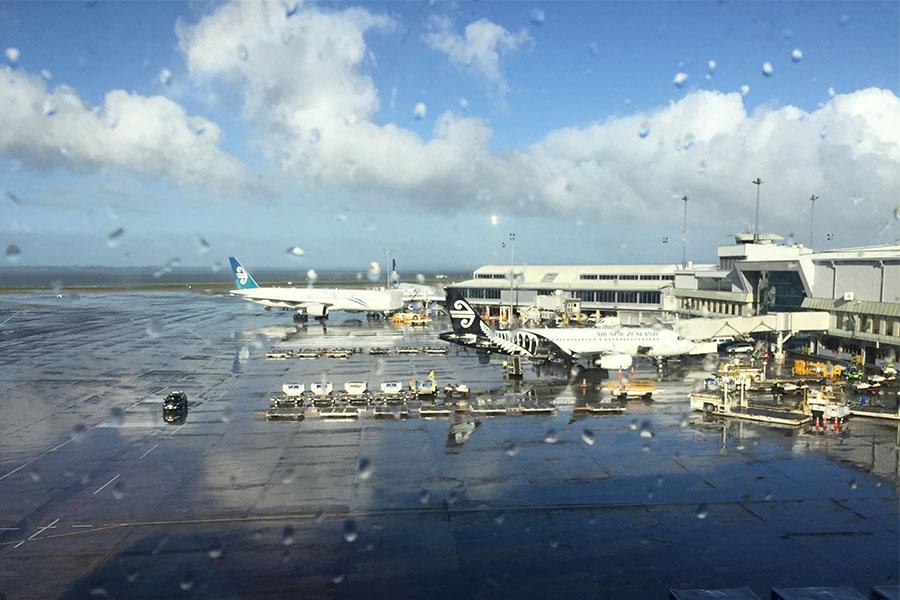 Air_NZ_Koru_Lounge_5